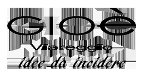Timbri - targhe - articoli da scrittura - oggettistica a Viareggio
